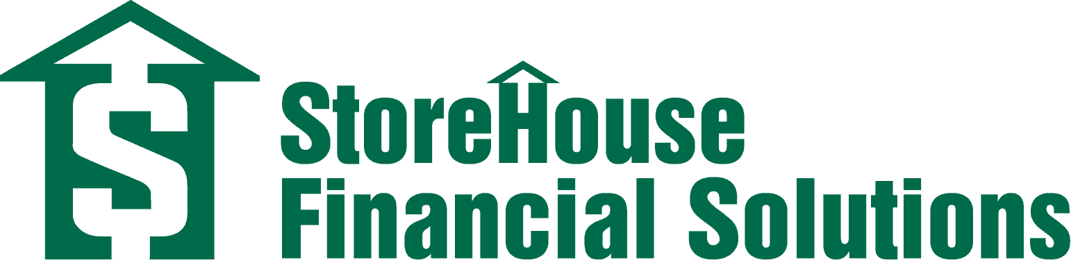 StoreHouse Financial